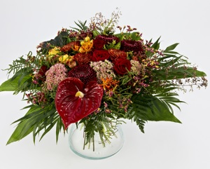 Blomster4_435x350